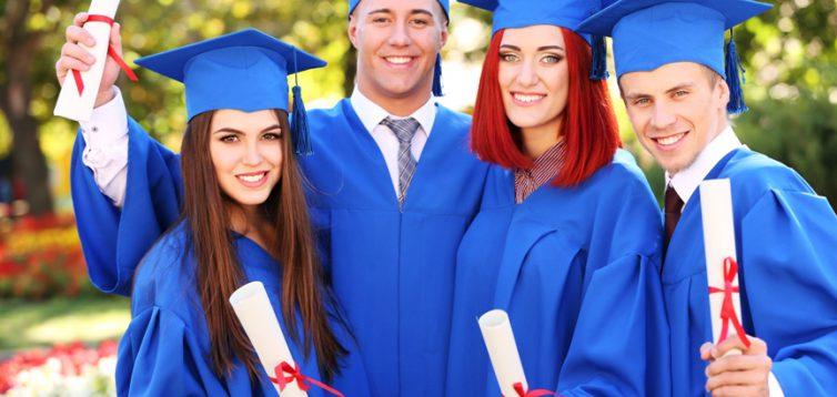 (Рус) Почему лучше стоит ехать учиться за границу