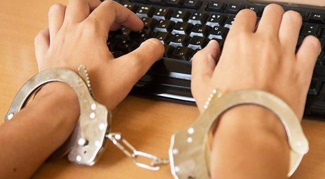 """В """"Слузі народу"""" запропонували передати Нацраді повний контроль над усіма медіа"""