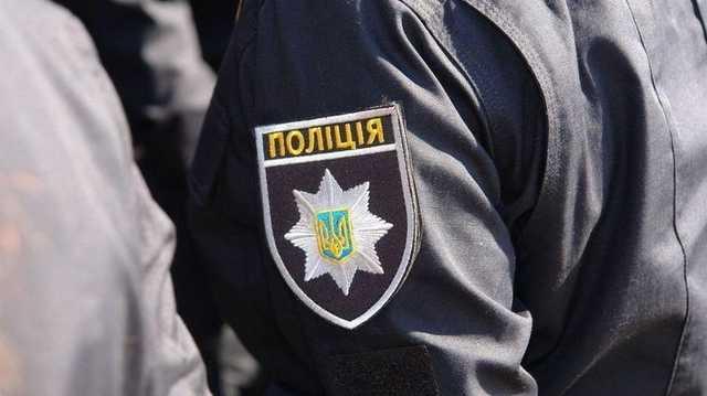 Винуватець смертельної ДТП під Києвом міг бути в авто не один: нові подробиці аварії