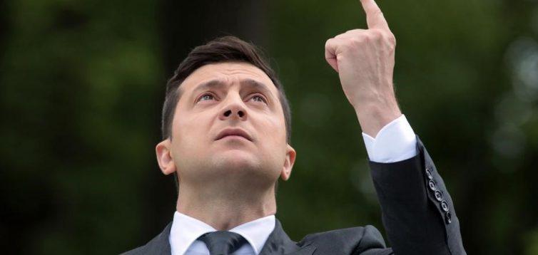 У Порошенко получалось втрое дешевле: Зеленский тратит на километр дороги  млн