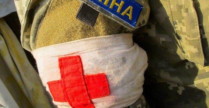 ЄС: Росія порушила домовленості і має взяти відповідальність за вбивство військового медика