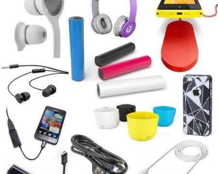 (Рус) Как выбрать аксессуары для смартфонов Самсунг