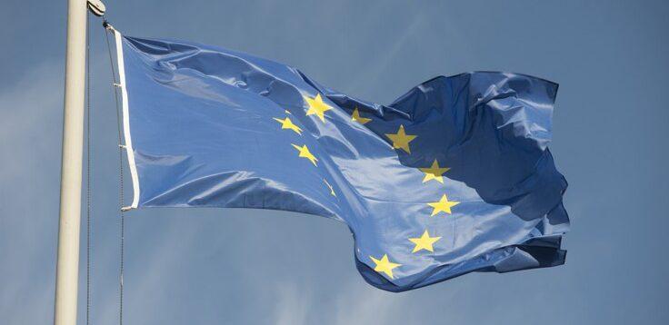Україну не включили до списку країн, з яких можна в'їжджати до ЄС