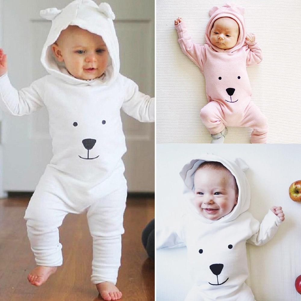 Найкращий дитячий одяг від «Речі для малечі»