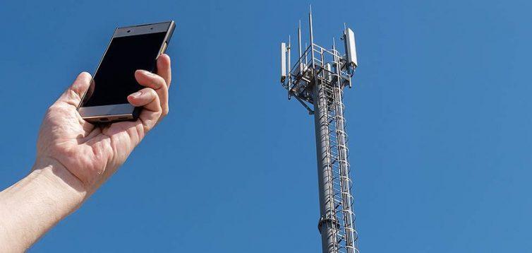 Британія заборонила використання китайського 5G – обладнання