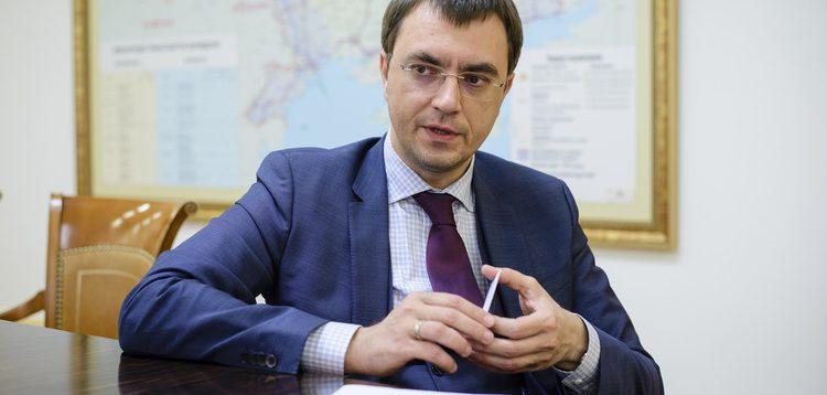 """Омелян: """"Перший президент України, який піде у в'язницю буде не Порошенко… це буде Зеленський"""""""