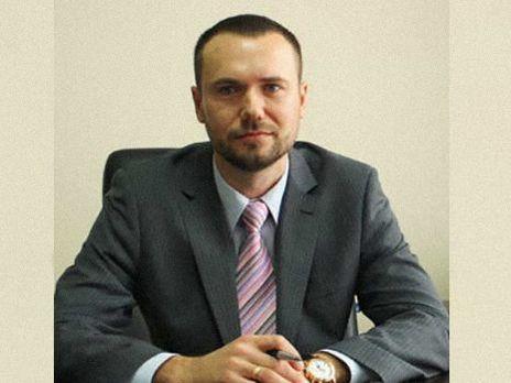 Шкарлет почав роботу в.о.міністра з редагування новини про своє призначення на сайті МОН