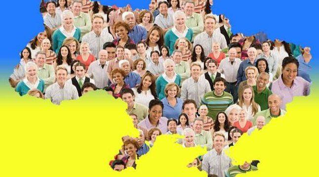 В уряді назвали ймовірну дату перепису населення