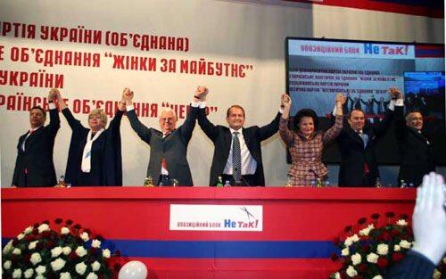 Українську делегацію в ТКГ може очолити Леонід Кравчук, – Зеленський