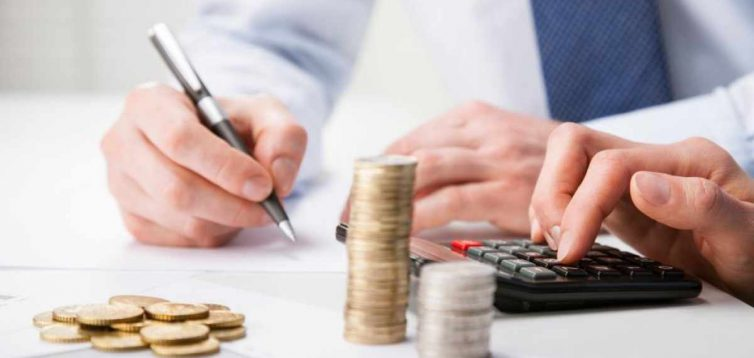Працівникам державної гірничо-хімічної компанії не вистачило грошей на зарплати