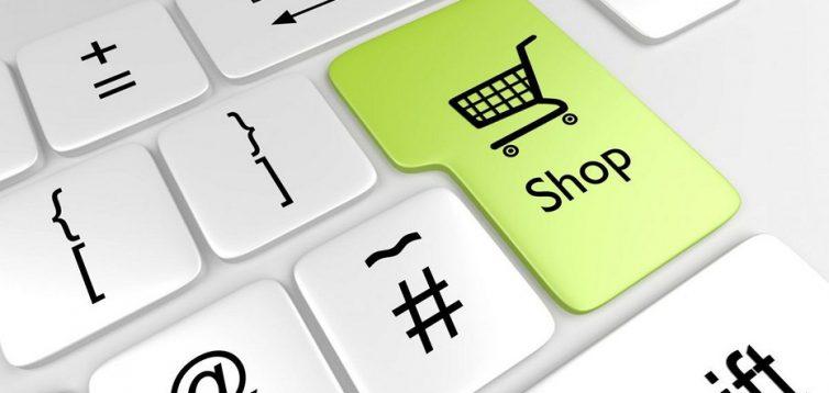 (Рус) Как интернет-магазины электроники упрощают жизнь
