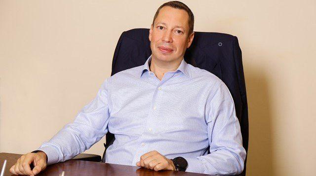 В Раду внесли кандидатуру на посаду глави НБУ