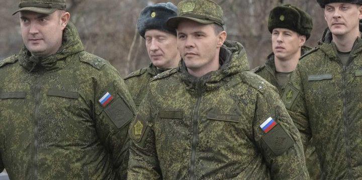 У Зеленського хочуть, щоб російські офіцери контролювали припинення вогню на Донбасі
