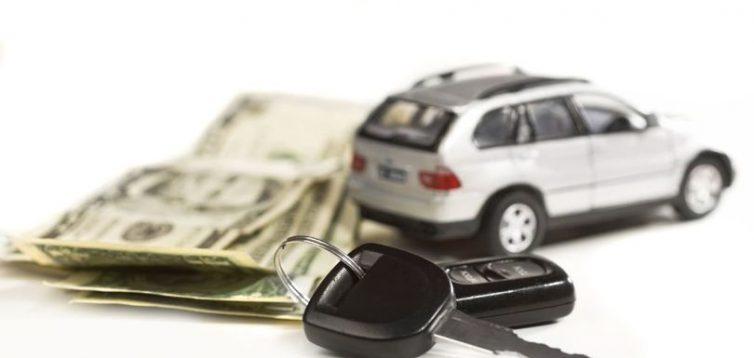 Продаємо машину просто і безпечно – послуга автовикупу