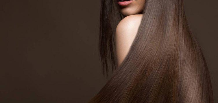 Какую маску выбрать для восстановления волос