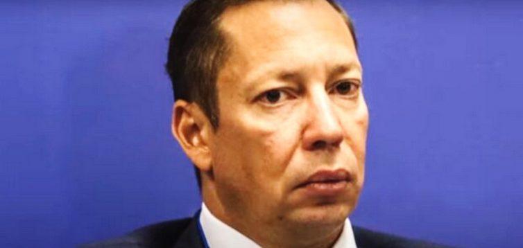 Голова НБУ змінив декларацію: з'явились приховані борги та джерела доходів