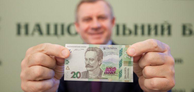 Гундер: Деякі компанії припиняють інвестиції в Україну через ситуацію, яка склалась з НБУ