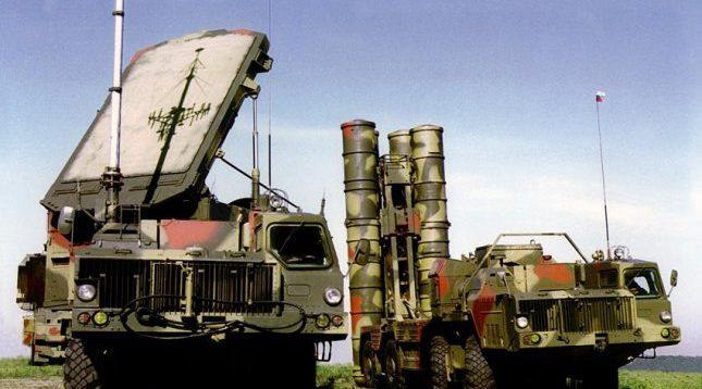 В ДБР заявили, що повернули частину клістронів ЗСУ і планують повернути решту