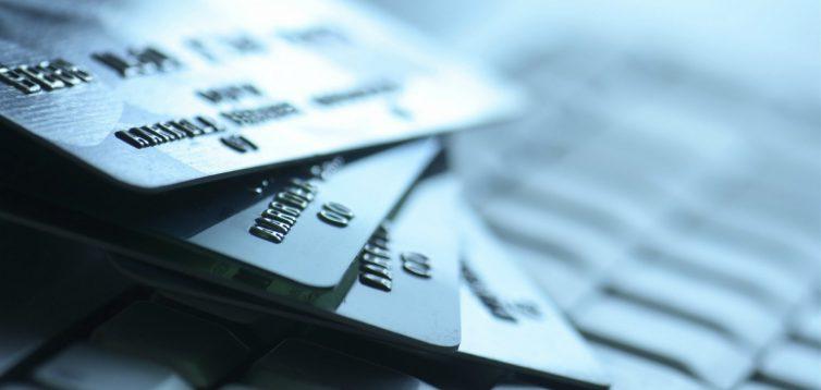 (Рус) Онлайн кредиты до зарплаты: за и против