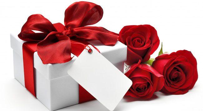 Як вибрати вдалий подарунок
