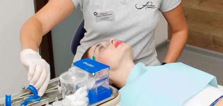 Художня реставрація зубів – можливості сучасної естетичної стоматології