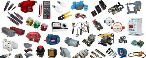 (Рус) Как выбрать электротехническое оборудование