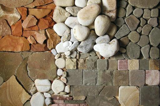 (Рус) Преимущества натурального камня