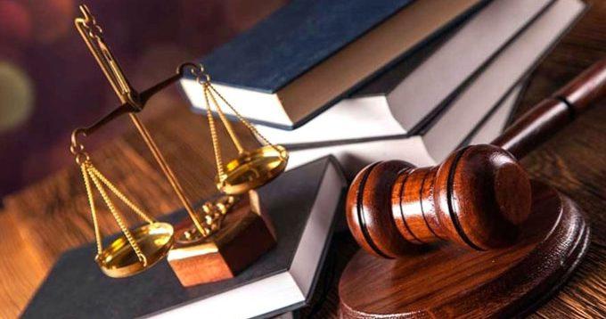 (Рус) Юридические услуги от настоящих профессионалов