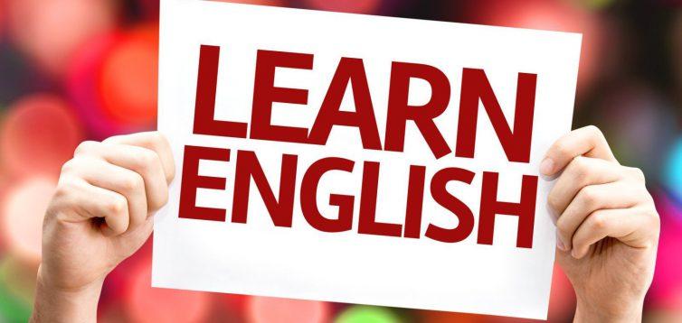 (Рус) Можно ли выучить английский быстро и качественно