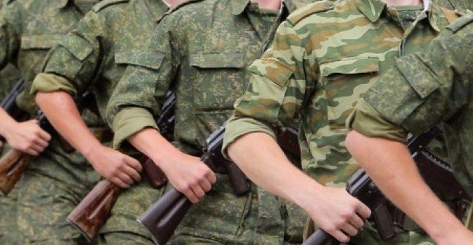 """У Білорусі звинуватили Україну в """"підготовці бойовиків"""" для організації військового конфлікту"""