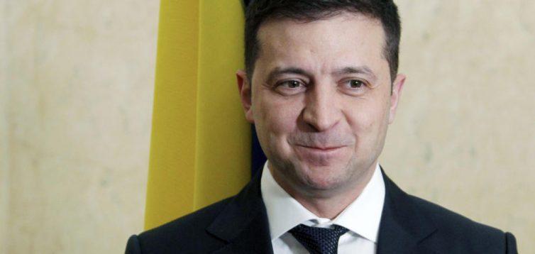 Зеленский объяснил, почему назначил Кравчука в ТГК