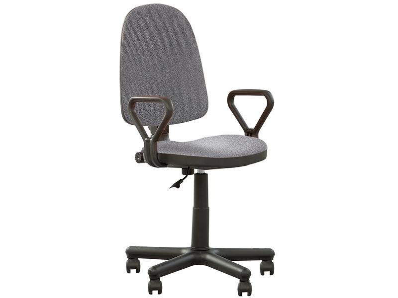Поради щодо вибору офісних меблів