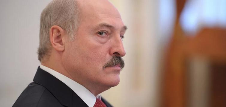 Лукашенку поставили три вимоги, щоб уникнути санкцій