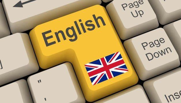 (Рус) Каким должен быть правильный бизнес перевод на английский язык