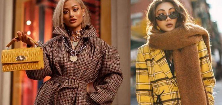 Головні модні тренди осені 2020