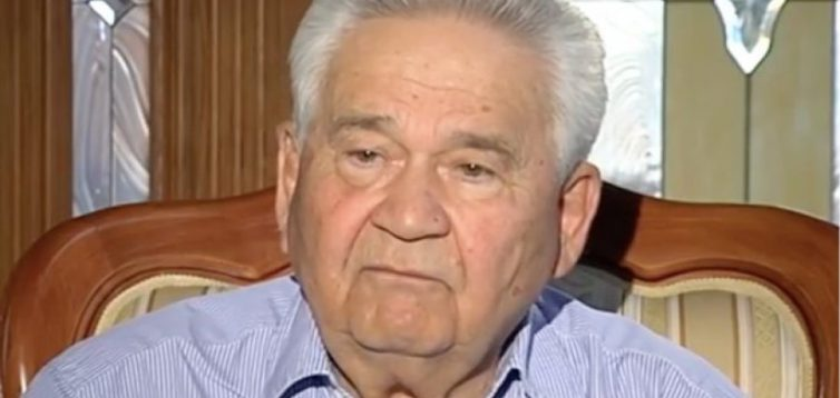 Зеленський підтвердив участь Фокіна в ТГК