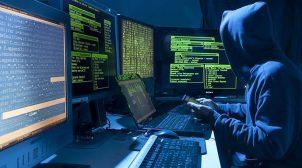 """В США заявили про кібершпигунство РФ завдяки програмі """"Дроворуб"""""""