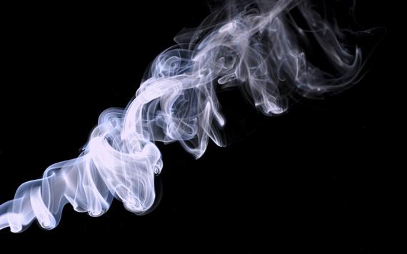 (Рус) Adalya – немецкий табак с восточными нотами