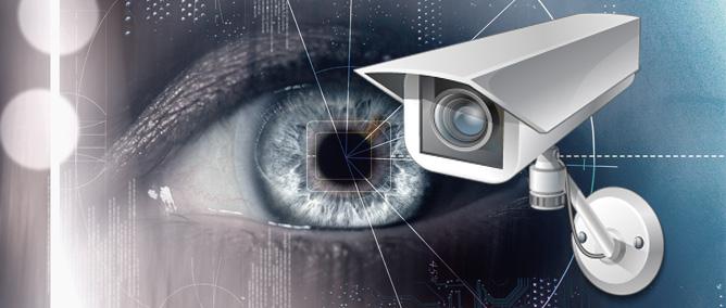 (Рус) Системы безопасности и видеонаблюдения: ключевые задачи использования