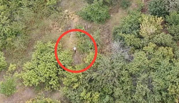 Зеленський розпорядився відзняти ролик, щоб зняти з себе відповідальність за загибель бійця