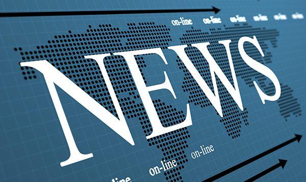 (Рус) Где почитать новости политики