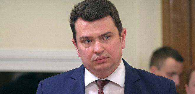 У НАБУ різко розкритикували Зеленського після рішення КС щодо Ситника