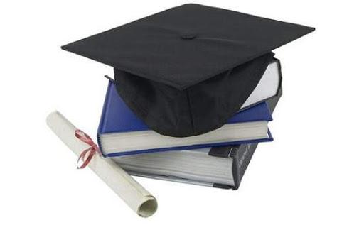 (Рус) Заказать дипломную работу с проверкой на антиплагиат