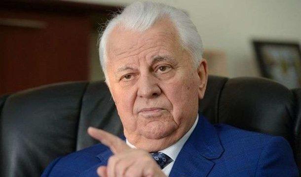 Кравчук не вважає перенесення інспектування біля Шумів зривом домовленостей