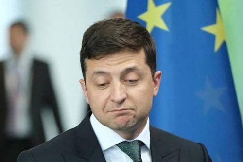 """""""Слуги народу"""" порушили передвиборчу обіцянку Зеленського"""