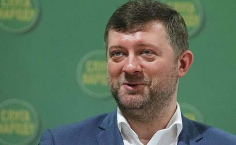 """Голова """"Слуги народу"""" вважає, що в будь-якому випадку партія виграє на місцевих виборах"""