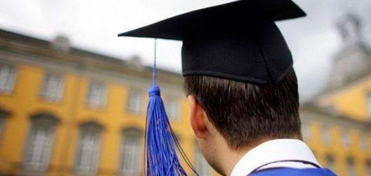 Десятка найпопулярніших університетів України