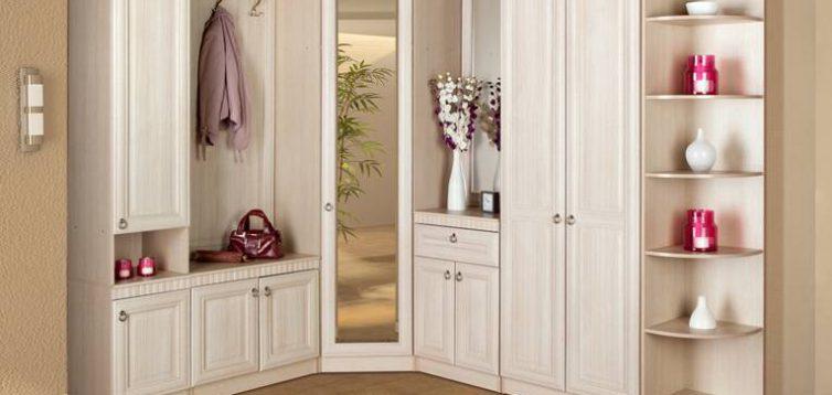 (Рус) Мебель на заказ: главные преимущества