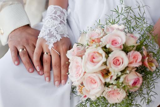 (Рус) С чего начать подготовку к свадьбе
