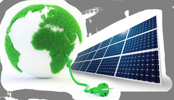 (Рус) Зеленый тариф и преимущества его подключения